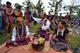 De nombreuses activités lors de la Semaine de grande solidarité des ethnies vietnamiennes
