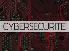 Cybersécurité : le Vietnam au 101e rang mondial