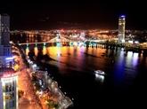 Dà Nang accueillera le 5e Congrès des mers de l'Asie de l'Est