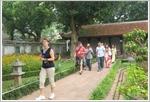 Le Vietnam accueille 756.000 touristes étrangers en février