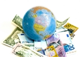 Hausse des transferts de devises, le résultat dune bonne politique