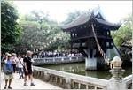 Hanoi dans le top 10 des meilleures destinations touristiques du monde