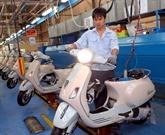LItalie voit le Vietnam comme une porte dentrée vers lAsie du Sud-Est