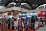 Promotion du tourisme du Vietnam en Inde