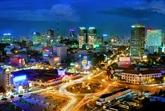 Hô Chi Minh-Ville appelée à être plus concurrentielle dans le tourisme
