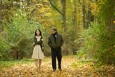 Les films étrangers envahissent les salles de cinéma vietnamiennes