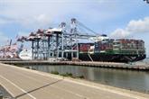 La balance commerciale accuse un déficit de 3,75 milliards de dollars