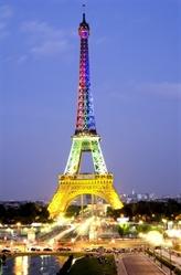 Paris accueille vos start-ups