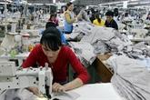 Les entreprises se préparent à lintégration économique mondiale