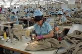 Un avenir prometteur pour les exportations vietnamiennes vers l'Union européenne