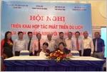 HCM-Ville et Quang Ninh resserrent leurs liens dans le tourisme