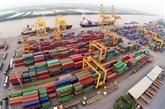La gestion des importations en règle avec lOMC