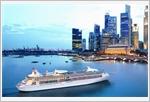 Saigontourist accueille les croisiéristes du Legend of the Seas