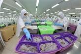 La Russie, nouveau débouché pour les produits vietnamiens