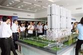 Trois catégories détrangers autorisées à être propriétaires dun logement au Vietnam