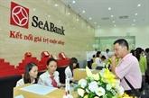 La SeABank remporte deux prix remis par GBAF du Royaume-Uni