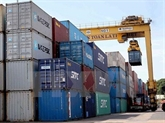Opportunités de commerce et d'investissement entre États-Unis et Dà Nang