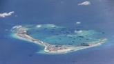 La Nouvelle-Zélande affirme sa position sur la question de la Mer Orientale