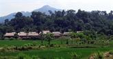 La région montagneuse du Viêt Bac : connexion pour promouvoir le patrimoine