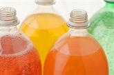 L'OMS appelle à une action internationale pour réduire la consommation