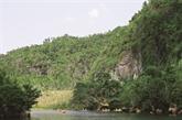 Une fin dannée festive et nature à Quang Binh
