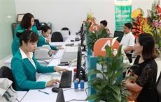 Réforme administrative : les entreprises premières bénéficiaires