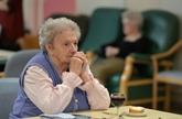 Dans lEst, des jeunes en difficulté et malades dAlzheimer réunis