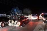 Pakistan : 44 morts dans un assaut contre une école de police