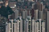 Fiasco chez Samsung, grève chez Hyundai, la croissance sud-coréenne ralentit
