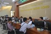 Le Vietnam ambitionne de créer un million dentreprises dici 2020