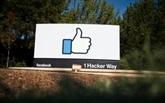 Facebook reconnaît de nouvelles erreurs dans ses mesures d'audience