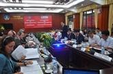Vietnam-Australie : un dialogue de haut niveau sur les politiques agricoles