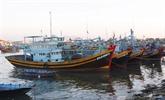 Économie maritime : Vietnam et Norvège accroissent leur coopération