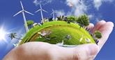 Conjuguer économie et environnement