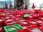 Khanh Hoà : 1,21 milliard de dollars d'exportations en 2016