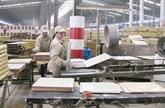 Matériaux de construction : le Vietnam, eldorado pour les investisseurs étrangers