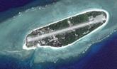 Séminaire sur la Mer Orientale en Inde : le verdict de la CPA est historique