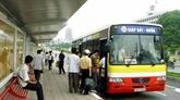 Définir une stratégie concrète pour les transports en commun