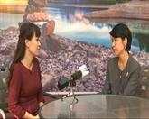 Vietnam-Canada : lavenir va offrir plus dopportunités de coopération