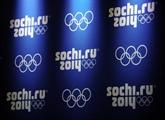 Conspiration de dopage : la Russie dénonce des propos
