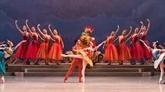 Le célébrissime ballet russe Casse-noisette attendu à Hanoï