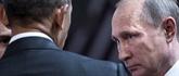 Poutine assure qu'il n'y aura pas d'expulsions de diplomates américains