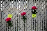 Plus de 30 morts lors de lincendie du vaisseau fantôme à Oakland aux États-Unis