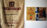 France : le commerce équitable simplante aussi chez les paysans du Nord