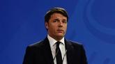 Italie : Matteo Renzi en sursis de quelques jours