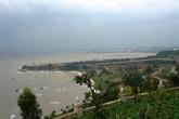 La péninsule de Son Trà, une destination idéale àDà Nang