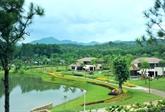 Léconomie de Phu Tho table sur le tourisme