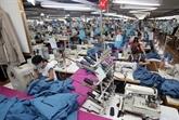 Le Vietnam, un marché potentiel du Kazakhstan