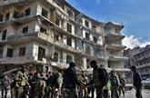 Syrie: Assad ignore les appels à la trêve
