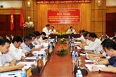 Le Vietnam obtient des résultats notables dans la lutte contre la corruption